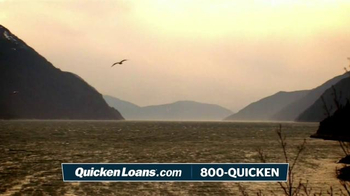 Quicken Loans TV Spot, 'The Wassmans' - Thumbnail 5