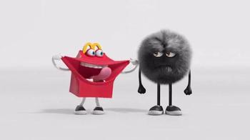 McDonald's Happy Meal TV Spot, 'Give a Little Love' - Thumbnail 2