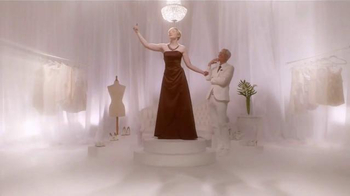 Skinny Cow Divine Filled Caramel Chocolates TV Spot, 'Time Sheets' - Thumbnail 5