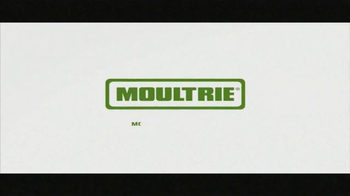 Moultrie M-880 Mini Game Camera TV Spot, 'Almost' - Thumbnail 10