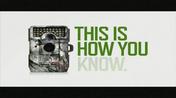 Moultrie M-880 Mini Game Camera TV Spot, 'Almost' - Thumbnail 8