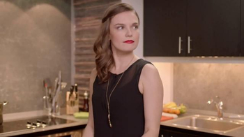 Domino's Pizza TV Spot, 'VH1 Hindsight: Date Night' - Thumbnail 3