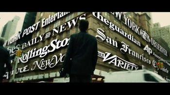 Whiplash - Alternate Trailer 6