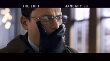 The Loft - Alternate Trailer 12