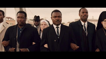 Selma - Alternate Trailer 31