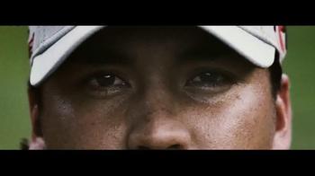 TaylorMade Aeroburner TV Spot 'Made of Speed' - Thumbnail 1