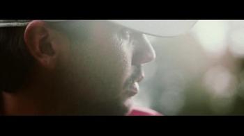 TaylorMade Aeroburner TV Spot 'Made of Speed' - Thumbnail 3