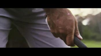 TaylorMade Aeroburner TV Spot 'Made of Speed' - Thumbnail 4