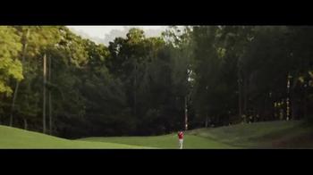 TaylorMade Aeroburner TV Spot 'Made of Speed' - Thumbnail 6