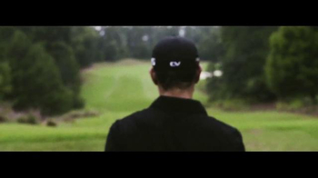TaylorMade Aeroburner Driver TV Spot, 'Made of Speed' - Thumbnail 1
