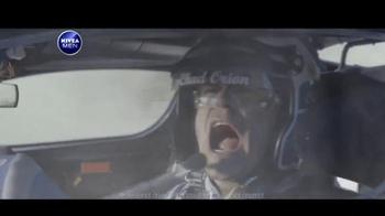 Car Race Shave Irritation thumbnail