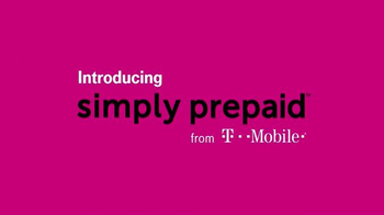 T-Mobile Simply Prepaid TV Spot, 'Changing the Game' Song by Bap U - Thumbnail 3