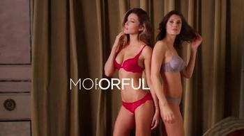 AdoreMe.com TV Spot, 'More Sexy' - Thumbnail 5