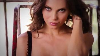 AdoreMe.com TV Spot, 'More Sexy' - Thumbnail 6