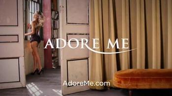 AdoreMe.com TV Spot, 'More Sexy' - Thumbnail 7