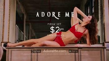 AdoreMe.com TV Spot, 'More Sexy' - Thumbnail 9