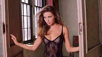AdoreMe.com TV Spot, 'More Sexy'