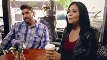 Ford TV Spot, 'El Cambio: Joanna y Roy' [Spanish] - Thumbnail 10