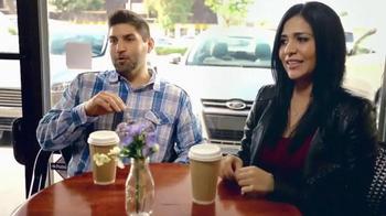 Ford TV Spot, 'El Cambio: Joanna y Roy' [Spanish] - Thumbnail 6