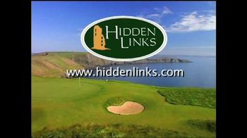 Hidden Links TV Spot, 'Contact the Experts' - Thumbnail 6