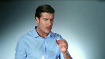 Tukol Multi-Symptom Cold TV Spot, 'Alivio Rápido' [Spanish] - Thumbnail 2