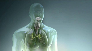 Tukol Multi-Symptom Cold TV Spot, 'Alivio Rápido' [Spanish] - Thumbnail 4