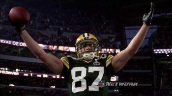 XFINITY Triple Play TV Spot, 'Best Seats to Super Bowl XLIX'