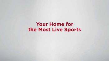 XFINITY Triple Play TV Spot, 'Best Seats to Super Bowl XLIX' - Thumbnail 10