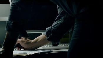 2016 Acura ILX TV Spot, 'Lightning in a Bottle' - Thumbnail 7