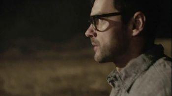 2016 Acura ILX TV Spot, 'Lightning in a Bottle'