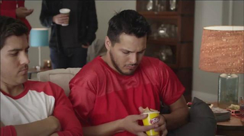 Totino's Pizza Rolls TV Spot, 'Best Gameday' - Thumbnail 4