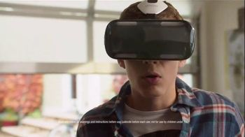 Samsung TV Spot, 'You Need to See This' - Thumbnail 6