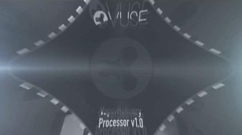 Vuse Digital Vapor Cigarette TV Spot, 'Tomorrow' - Thumbnail 5