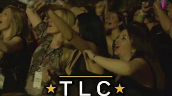The Main Event Tour TV Spot, 'New Kids On the Block, TLC and Nelly' - Thumbnail 2