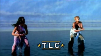 The Main Event Tour TV Spot, 'New Kids On the Block, TLC and Nelly' - Thumbnail 3