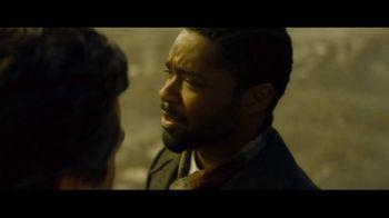 A Most Violent Year - Alternate Trailer 2
