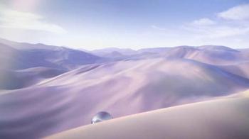 Venus Swirl TV Spot, 'Abrazando tus Curvas' [Spanish] - Thumbnail 1