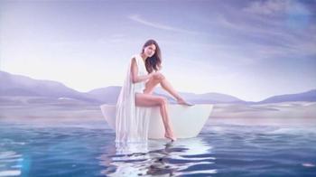 Venus Swirl TV Spot, 'Abrazando tus Curvas' [Spanish] - Thumbnail 10