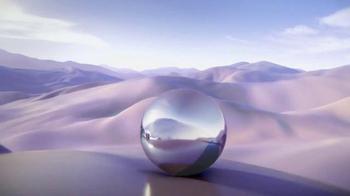 Venus Swirl TV Spot, 'Abrazando tus Curvas' [Spanish] - Thumbnail 2
