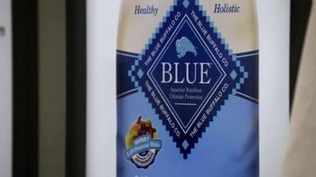 Blue Buffalo TV Spot, 'Brand J' - Thumbnail 6