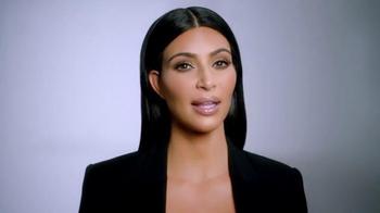 T-Mobile Super Bowl 2015 TV Spot, 'Kim's Data Stash' Ft Kim Kardashian West - Thumbnail 7
