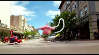 The SpongeBob Movie: Sponge Out of Water - Alternate Trailer 17