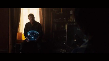 Jupiter Ascending - Alternate Trailer 23