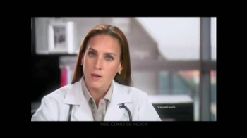 Lagicam TV Spot, 'Experto en tu Zona Íntima' [Spanish] - Thumbnail 2