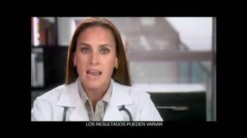 Lagicam TV Spot, 'Experto en tu Zona Íntima' [Spanish] - Thumbnail 4