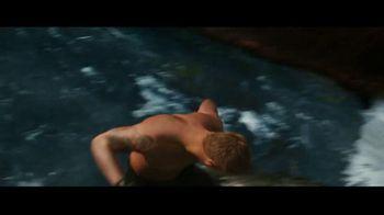 Jupiter Ascending - Alternate Trailer 19