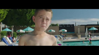 Audi TV Spot, 'Swim' - Thumbnail 2