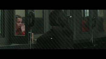 Audi TV Spot, 'Swim' - Thumbnail 7