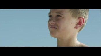 Audi TV Spot, 'Swim' - Thumbnail 8