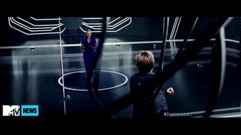 Insurgent - Alternate Trailer 3